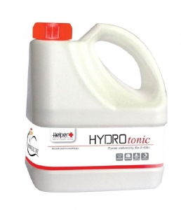 Helper HYDROtonic 3L