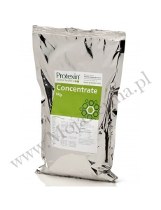Protexin Concentrate 1kg