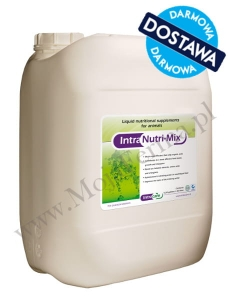 INTRA NUTRI-MIX 20L